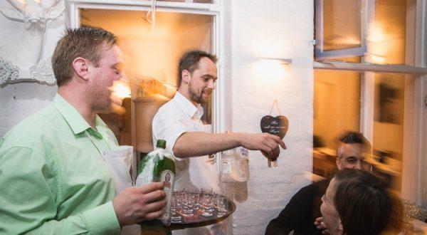 hochzeit-weise-haus-hamburg-Jan&Rena-1