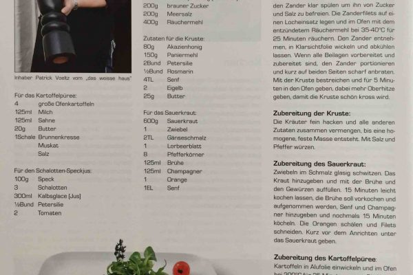 2013-03_hamburg-kulinarisch_-rezept-kalt-gera%cc%88ucherter-zander