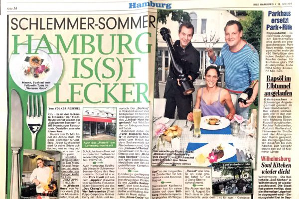 2013-0615_bild_artikel-hamburg-isst-lecker-schlemmer-sommer