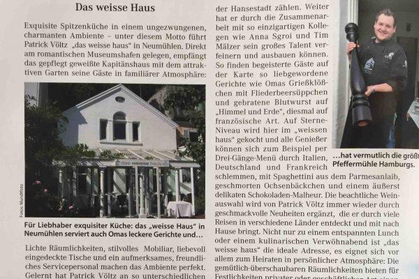 2013-_land-und-meer_jubila%cc%88umsausgabe_anzeige-hamburg-restaurants