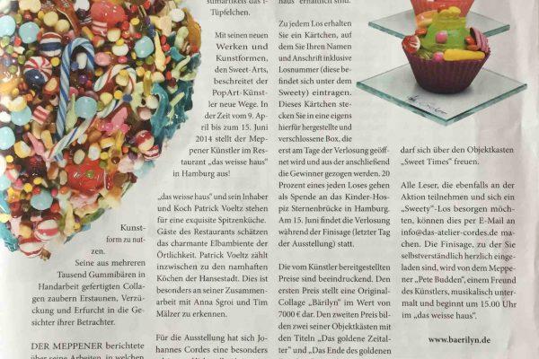 2014-04_magazin-aktuell_artikel-johannes-cordes-im-weissen-haus