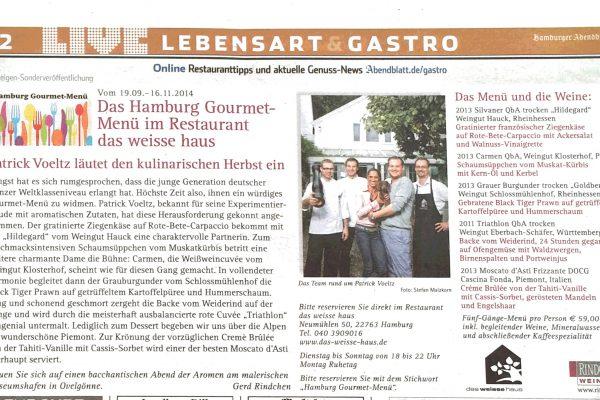 2014-0918_hh-abenblatt_livemagazin_anzeige-runden-gourmet-menu%cc%88