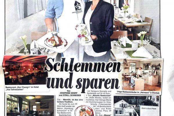 2015-0207_bild_wochenend-extra_artikel-schlemmen-und-sparen