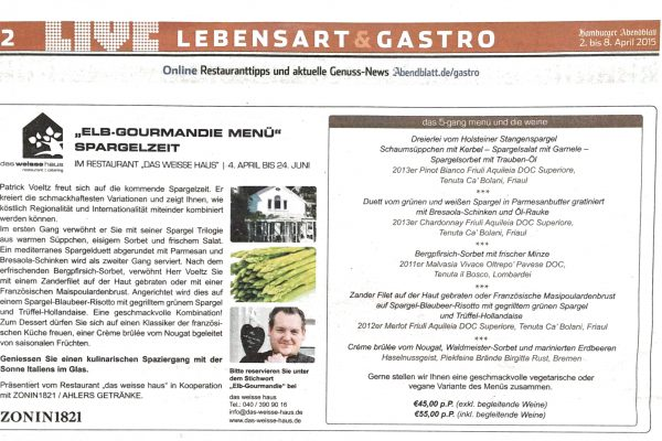 2015-0402_hh-abenblatt_livemagazin_anzeige-spargel-elb-gourmandie