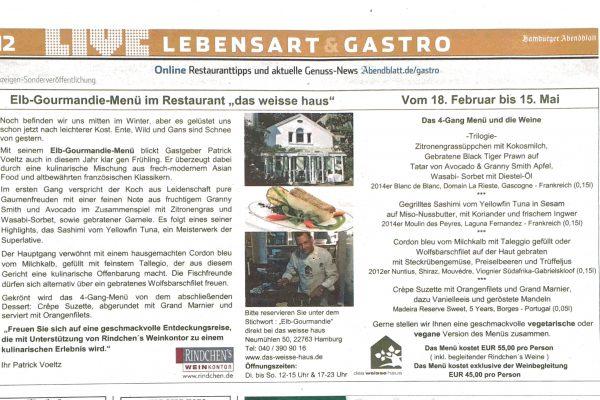 2016-0218_hh-abenblatt_livemagazin_anzeige-elb-gourmandie-menu%cc%88
